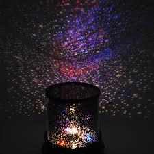 amazing sky cosmos laser projector l light alex nld