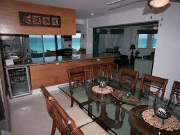 privately owned 3 bedroom ocean front condo vrbo