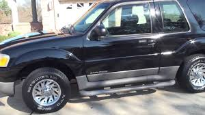 two door ford explorer hd 2001 ford explorer sport suv for sale see sunsetmilan