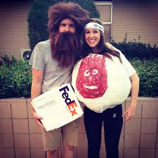 Cheap Couples Costumes Good Diy Couples Costumes Costume Model Ideas
