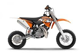 motocross bikes for sale in kent new delivery of ktm junior motocross bikes stolen mcn