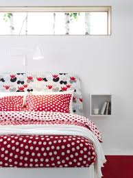 Duvet At Ikea 78 Best Prepare For Fall With Ikea Images On Pinterest Ikea