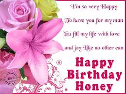 Happy Birthday Wishes Message 33 Best Happy Birthday Images On Pinterest Birth Day