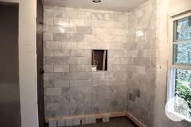 bathroom best update bathroom tile home style tips beautiful on