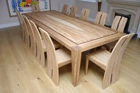 home design 85 amazing 12 seat dining tables