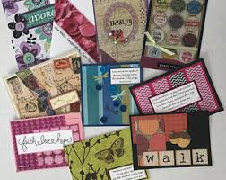 all occasion cards all occasion cards etsy