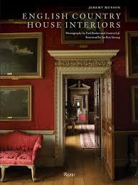 georgian period interior design periods through history pdf