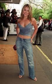 Icon Billie Piper As Belle De Jour Wearitforever 106 Best Billie Piper Images On Pinterest Billie Piper Rose