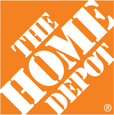 store hours the home depot canada