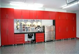 ikea garage garage storage ikea garage storage systems red cabinets for garage