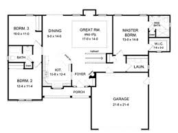 3 bedroom house plans with basement 59 4 bedroom ranch house plans with basement 301 moved