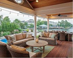 top 100 beach style back porch ideas u0026 decoration pictures houzz
