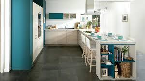 table de cuisine avec rangement table cuisine avec rangement table intacgrace cuisine schmidt ac