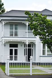 style tips to steal from new zealand homes hipages com au