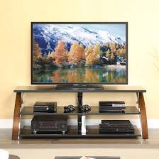 tv cabinet for 65 inch tv fresh tv stand for a 65 inch tv 36 photos bathgroundspath com