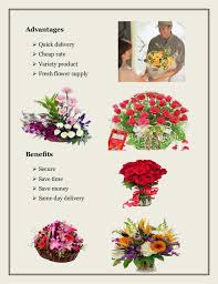 cheap flowers delivery cheap flower delivery melbourne