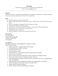 Leasing Manager Resume Sample by Cover Letter Healthcare Consultant Resume Leasing Consultant