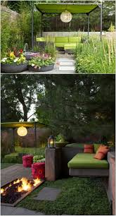 47 best patios u0026 fire pits images on pinterest landscaping