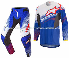 motocross gear set motocross jersey motocross jersey suppliers and manufacturers at