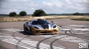 koenigsegg one 1 wallpaper inside koenigsegg one 1 prototype sssupersports com