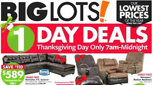 Furniture Sale Thanksgiving Amazing Black Friday Furniture Deals Of In Tokumizu Black Friday