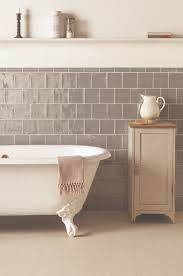 Bathroom Tile Ideas Pinterest by Images About Bathroom Tile Style On Pinterest Bath Tiles And Idolza