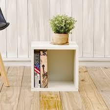 cube storage you u0027ll love wayfair