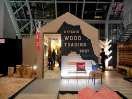 Interior Design Show  At Convention Centre This Weekend - Show interior designs house