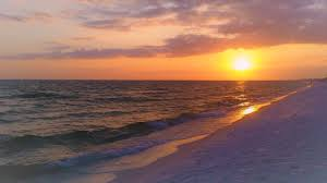 best destin beach house rental book your dream condo today
