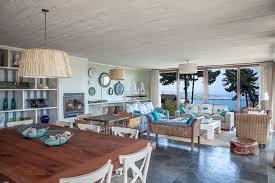 House Plans To Take Advantage Of View Tavonatti House Par Arquitectos Archdaily