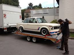 2002 bmw turbo original bmw 2002 turbo for sale pelican parts technical bbs