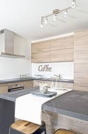 les cuisines schmidt les hauts de st alban 73 résidence bouygues immobilier cuisine