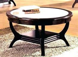 granite top end tables granite coffee table bayk net