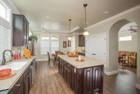 kitchen kbjax bannonlakes kitchen kb home announces the grand