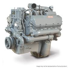 Ford Diesel Truck Engines - navistar 7 3l drop in on highway ford pickup engines by