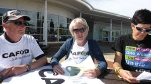 cafod south wales blog updates from cafod in the cardiff and