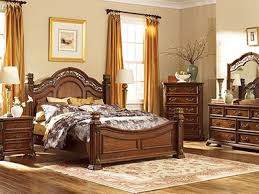 190 best master bedroom images on pinterest master bedrooms