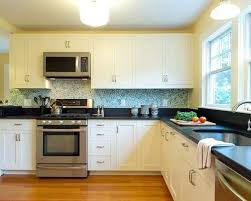 kitchen backsplash wallpaper ideas astonishing kitchen backsplash wallpaper faux kitchen wallpaper