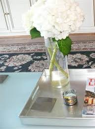 silver coffee table tray coffee table tray for decoration home design and decor inspiration