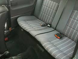 Golf Gti Mk2 Interior Featured Cars Volkswagen Golf 1990 Volkswagen Golf Gti Mk2