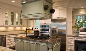 kitchen creating kitchen remodeling plan 2 amazing kitchen