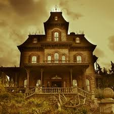 scary victorian house large victorian style house interior scary