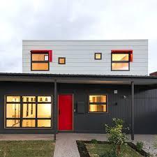 Home Design Exterior Ideas 152 Best Scyon Axon Wall Cladding Images On Pinterest Wall