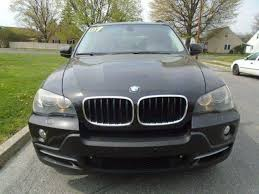 bmw allentown pa 2007 bmw x5 awd 3 0si 4dr suv in allentown pa elias auto sales