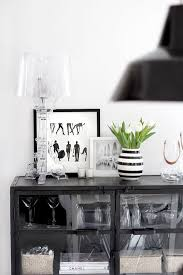 Ideas For Kartell Bourgie L Design 8 Best Images About Autour De Bourgie De Kartell On Pinterest