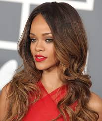best hair color for hazel and fair skin best hair color for hazel eyes with different skin tones