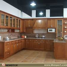 wooden kitchen furniture kitchen furniture kitchen furniture suppliers