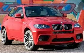 2010 bmw used used 2010 bmw x6 m for sale pricing features edmunds