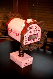 my little u0027s valentine u0027s day box for u003c3 valentine day