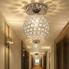 Ikea Light Fixtures Ceiling Ikea Hallway Ceiling Lights Fabrizio Design Variety Hallway